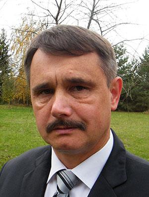 Prawnik Tczew