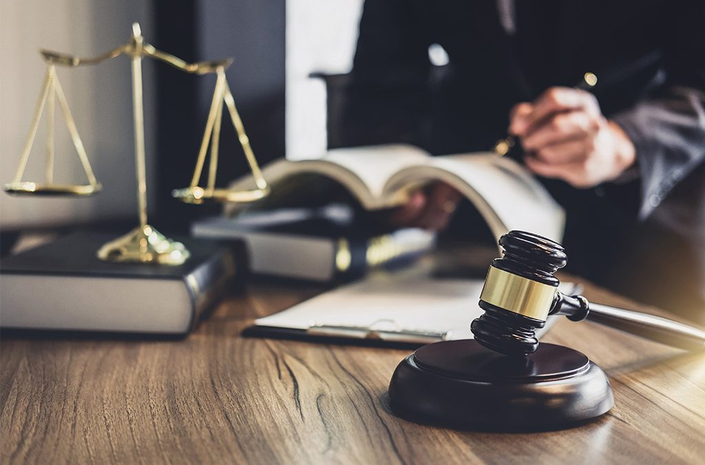 Adwokat Tczew